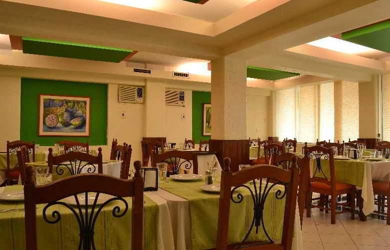 Batab - Restaurant - 6