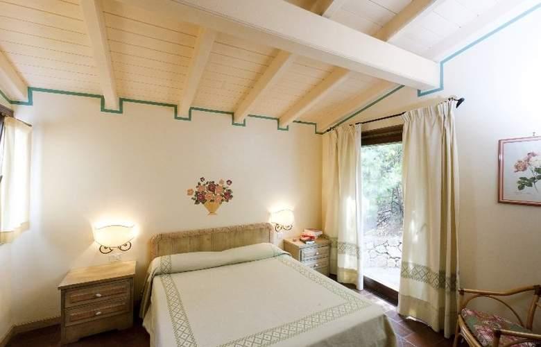 Bagaglino I Giardini Di Porto Cervo - Hotel - 8