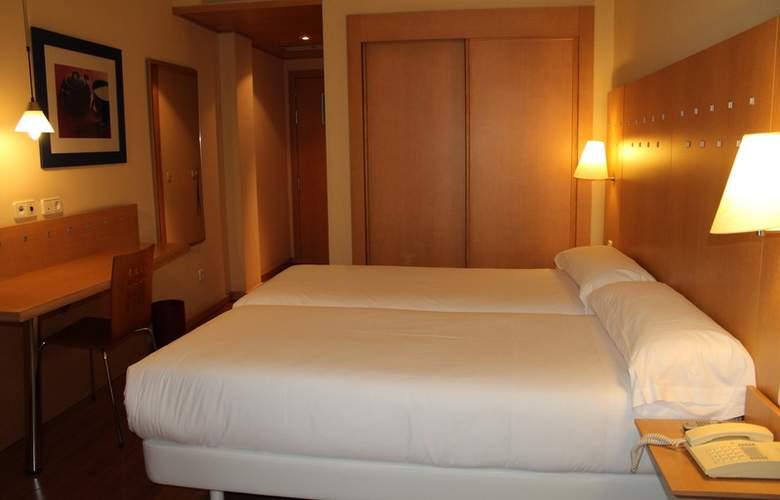 Monte Rozas - Room - 10