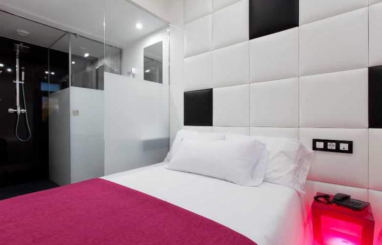 Avenida de España - Room - 18