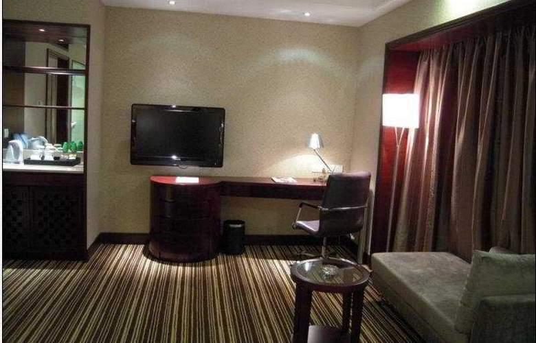 Leeden - Room - 3