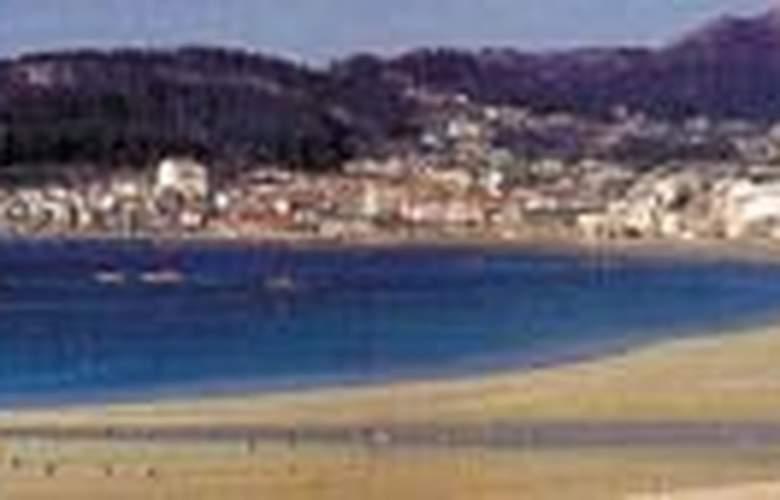 Airiños - Beach - 4