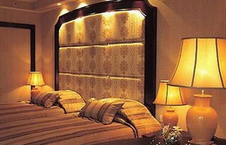 The Landmark Macau - Room - 3