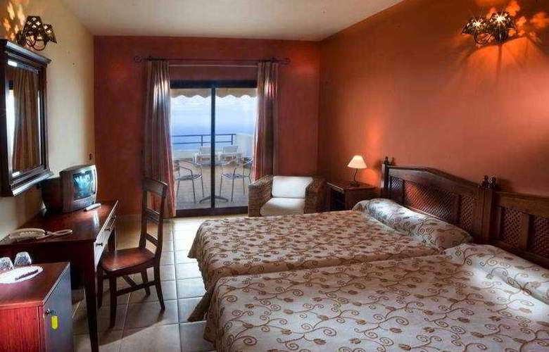 Villa El Mocanal - Room - 3