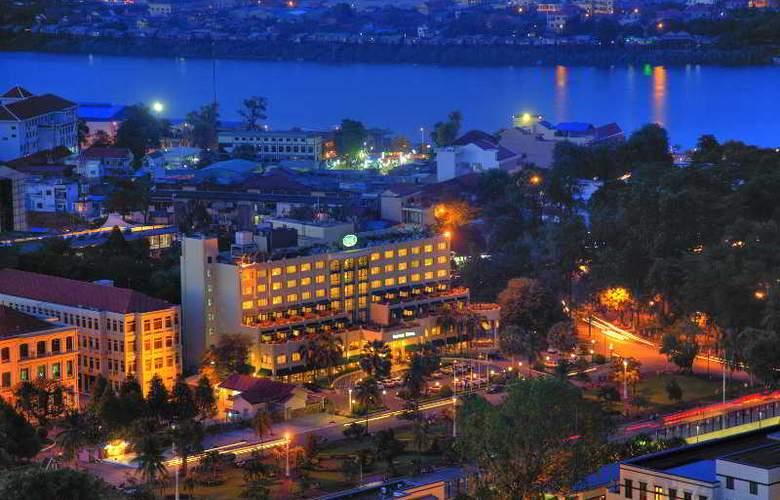 Sunway Phnom Penh - Hotel - 0
