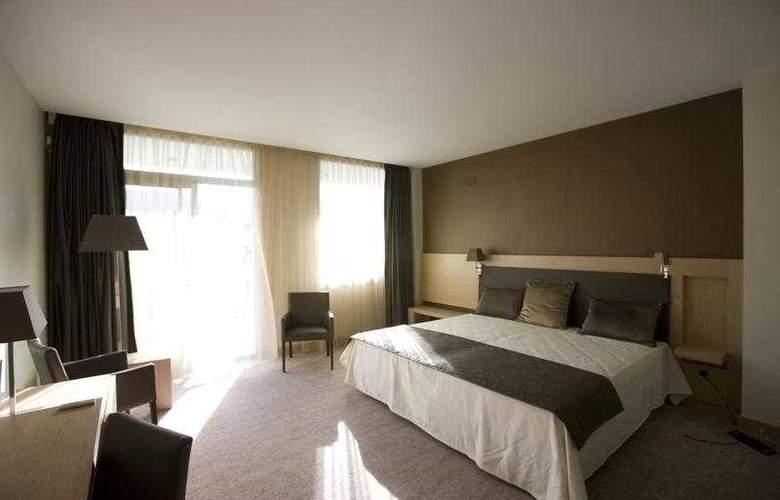 Gran Palas Hotel - Room - 3
