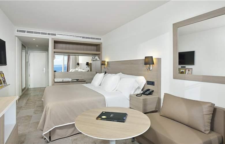 Meliá Calviá Beach - Room - 12