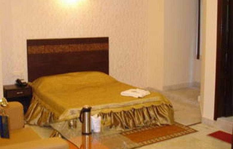 Mandakini Palace - Room - 6