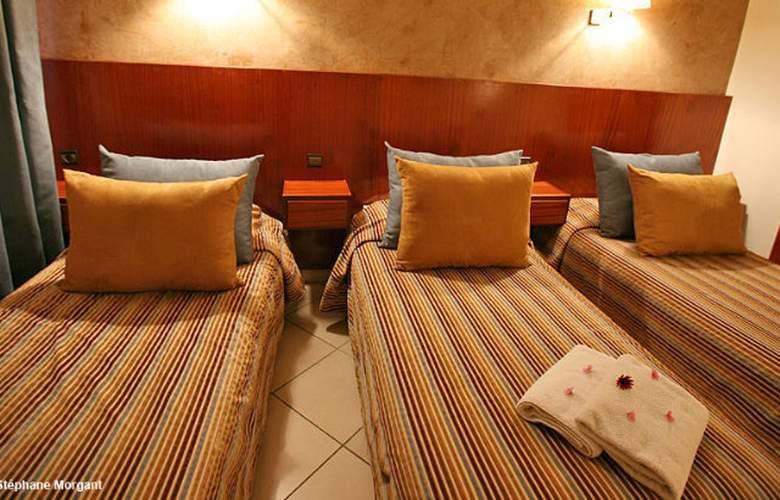 Hotel Ali - Hotel - 5