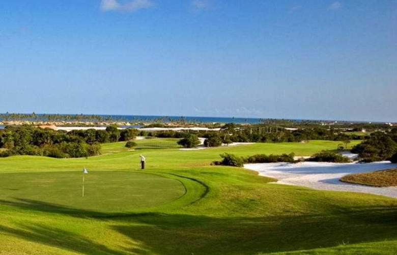 Sauípe Resorts - Sport - 8