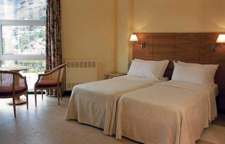 Dom Pedro Madeira - Room - 2