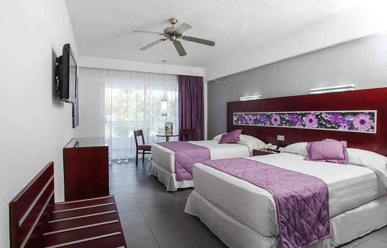 Riu Naiboa - Room - 8
