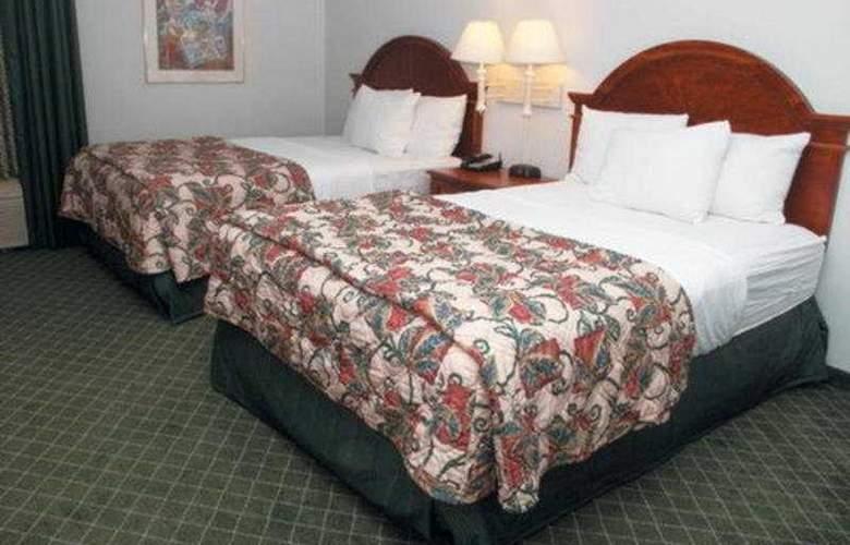 La Quinta Inn & Suites Round Rock South - Room - 3