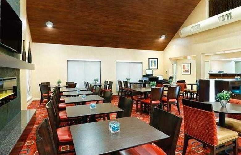 Residence Inn Phoenix - Hotel - 18