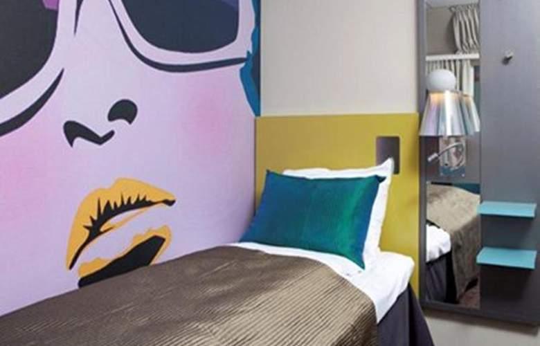 Comfort Hotel Kristiansand - Room - 5