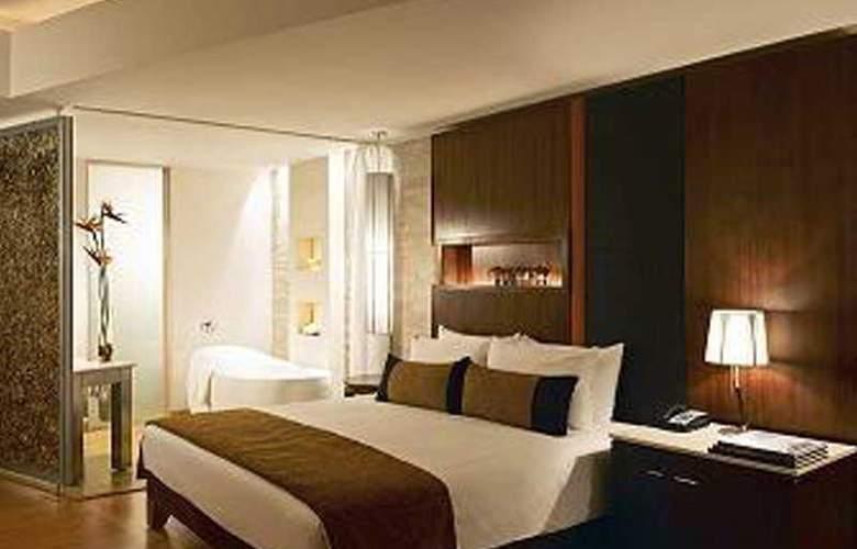 The O Hotel - Room - 3