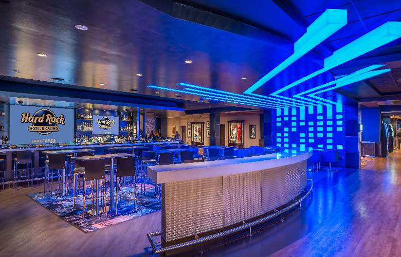 Horizon Casino Resort - Bar - 11
