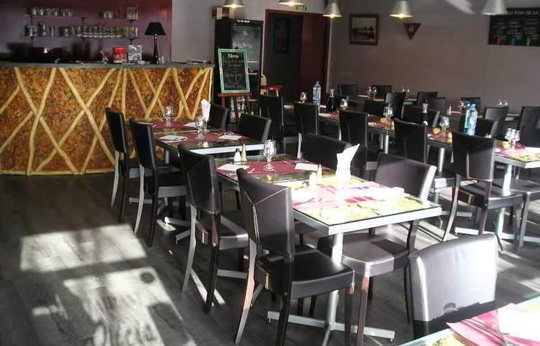 Alton - Restaurant - 11