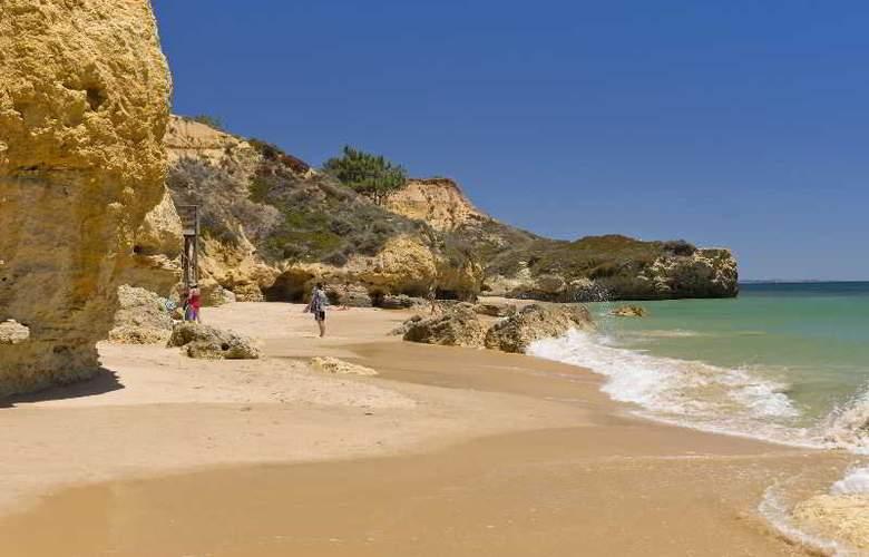 Alfagar - Beach - 6