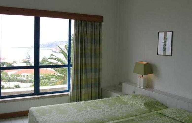 Almar - Room - 1