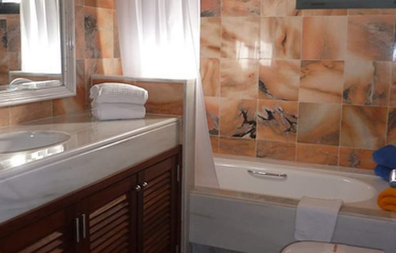 Villas Coral Deluxe - Room - 8