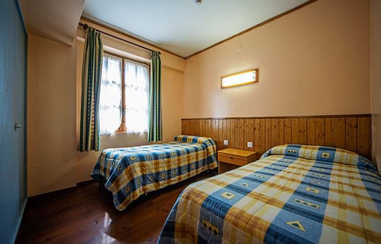 Hipic - Room - 7