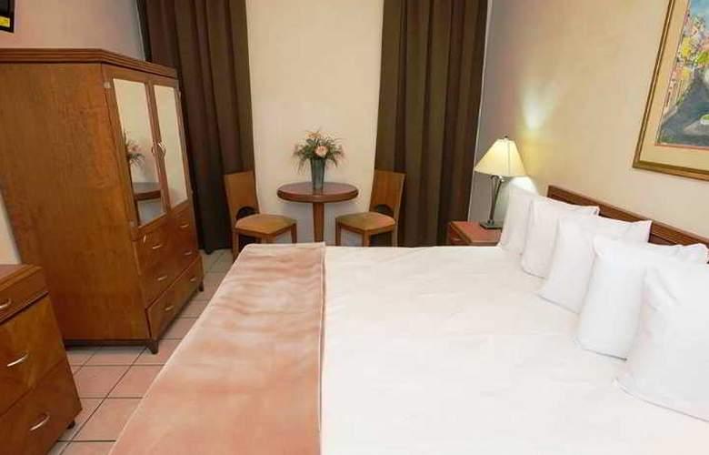 Plaza De Armas - Room - 26