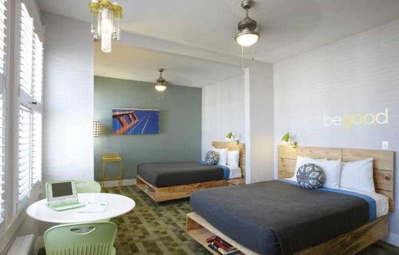 Good - Room - 4