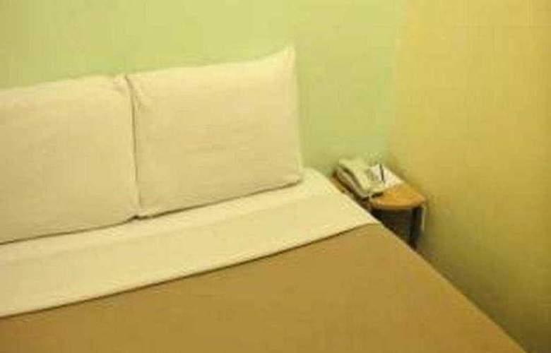 Hotel Sempurna - Room - 14