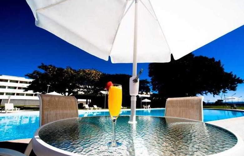 Brasilia Palace - Hotel - 3