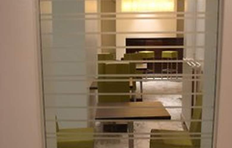 Sure Hotel by Best Western Paris Gare du Nord, Paris - Room - 5