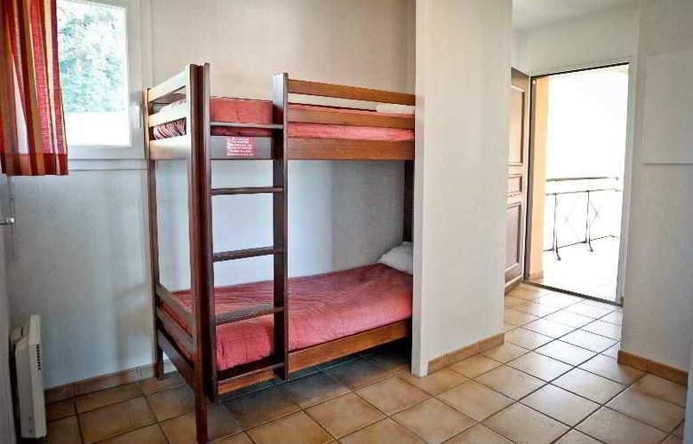 Residence Soko Eder - Room - 25