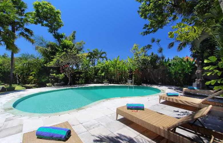 Fare Ti´i Villa by Premier Hospitality Asia - Pool - 18