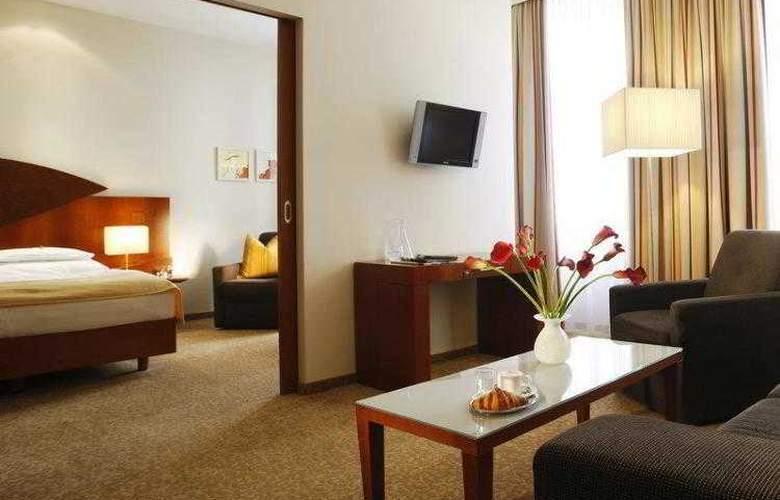 Das Tigra - Hotel - 32