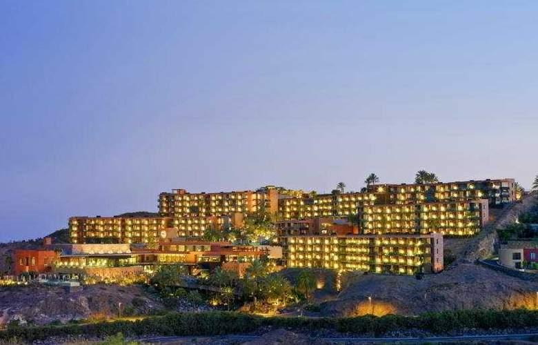 Salobre Hotel & Resort - Hotel - 0