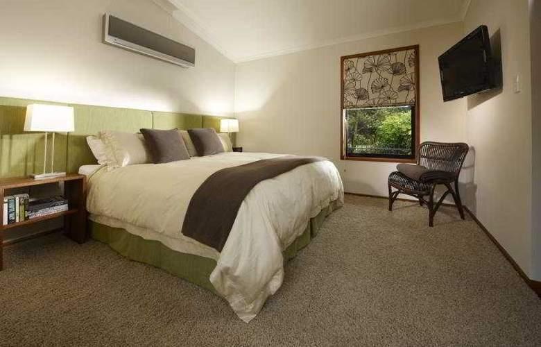 Spicers Tamarind - Room - 3