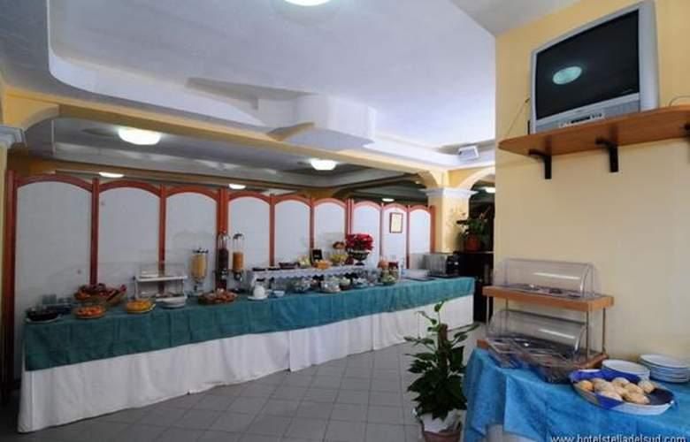 Stella Del Sud - Hotel - 5