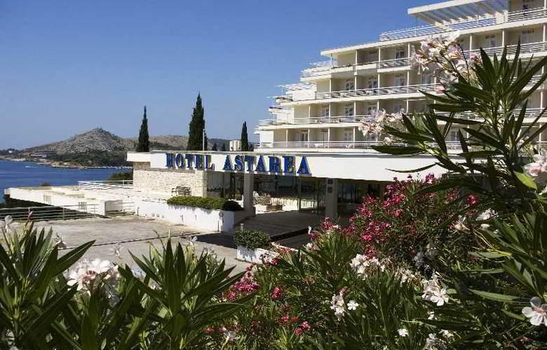 Astarea - Hotel - 0