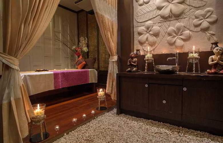 Ramayana Koh Chang Resort - Sport - 32