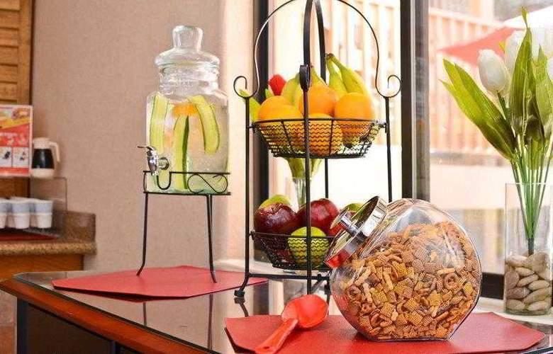 Best Western Grande River Inn & Suites - Hotel - 3