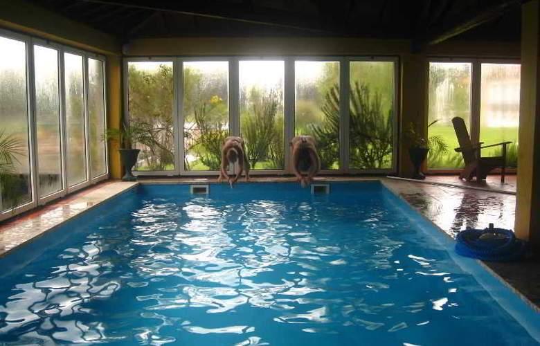 Casa Da Lage - Pool - 2
