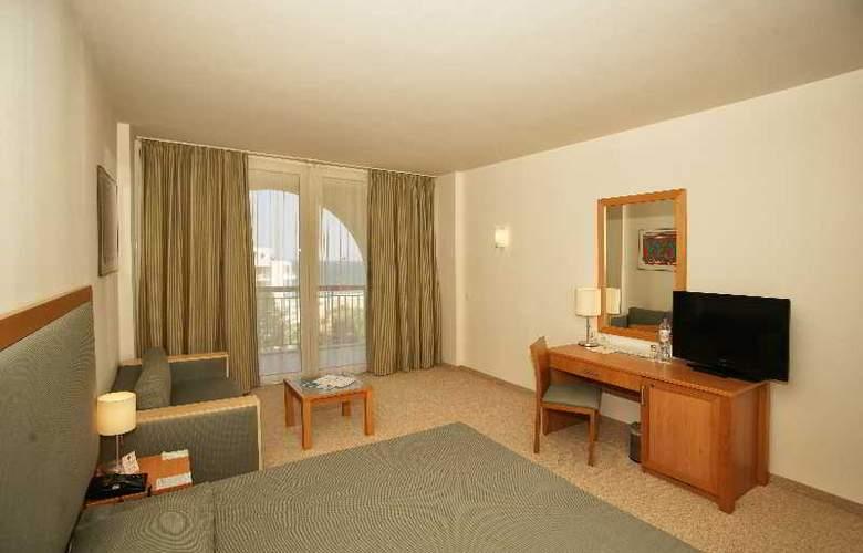 Iberostar Sunny Beach Resort - Room - 3