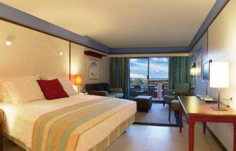 Pestana Porto Santo Beach Resort & Spa - Room - 5