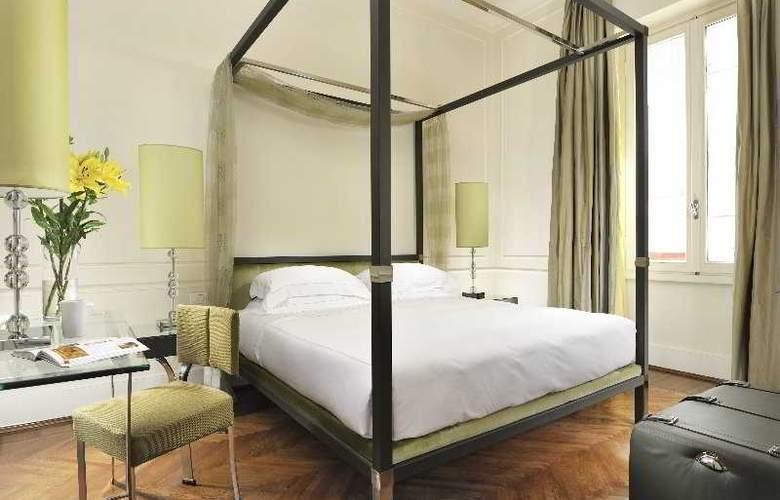 Brunelleschi - Room - 6