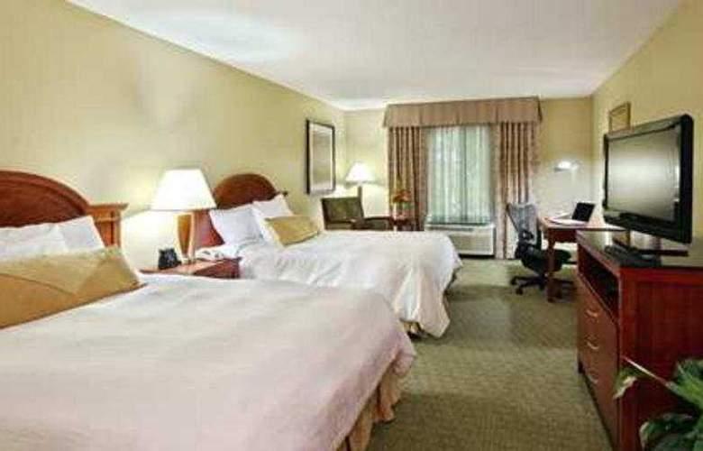 Hilton Garden Inn Hilton Head - Room - 5