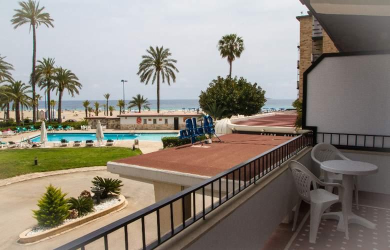 Gran Hotel Delfin - Room - 15