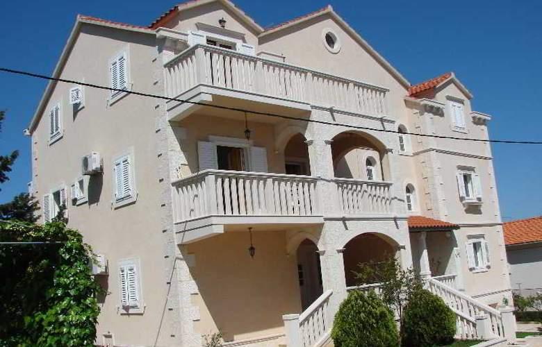 Marija - Hotel - 4