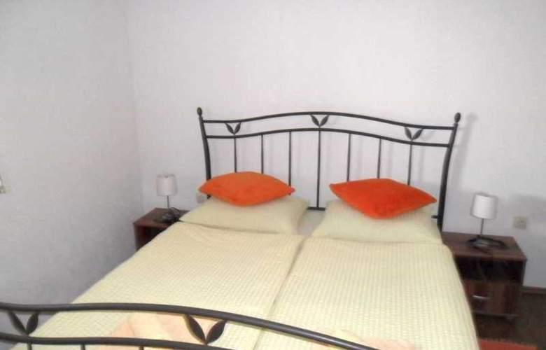 House Sara - Room - 9