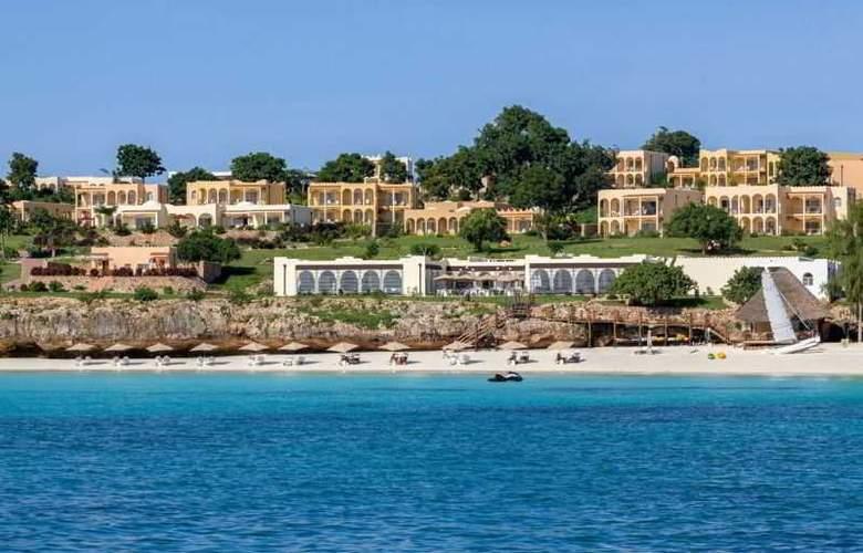Riu Palace Zanzibar - Hotel - 8