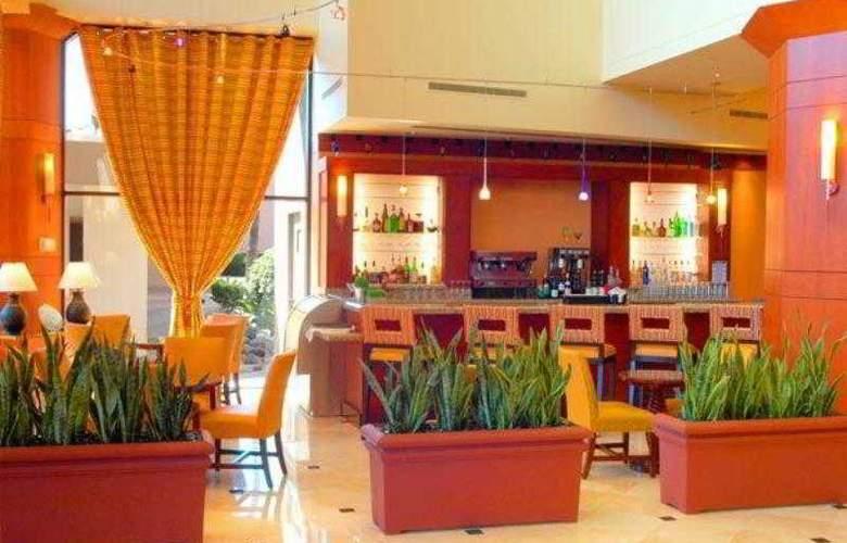 Phoenix Marriott Mesa - Hotel - 22